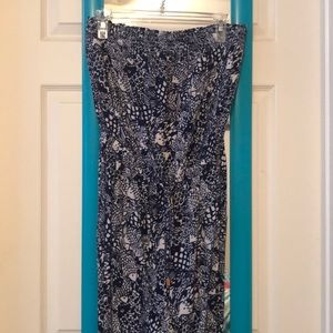 Lilly Pulitzer from Target jumpsuit